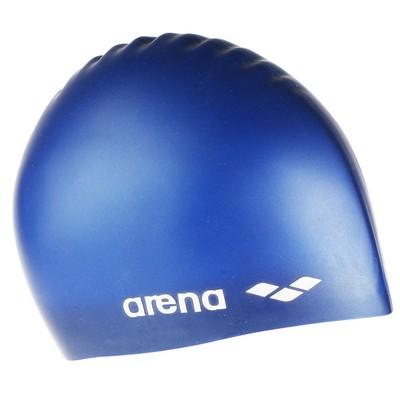 Популярные шапочки Arena на сайте ekip-sport.com.ua