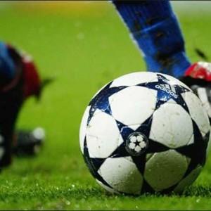 futbol2-300x300-1