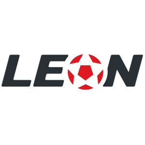 leonbets-mobile-logo[1]
