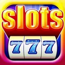 Клуб Slots