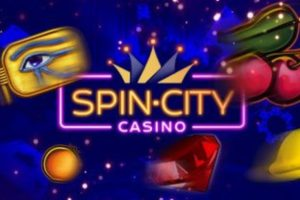 http://spin-city-kasino777.info/