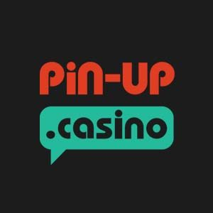 Четыре причины играть в Pin Up